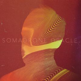 SOMADRONE_ORACLE